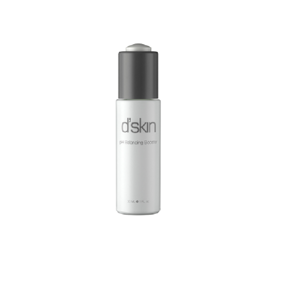 d'skin-pH-Balancing-booster 2-30ml
